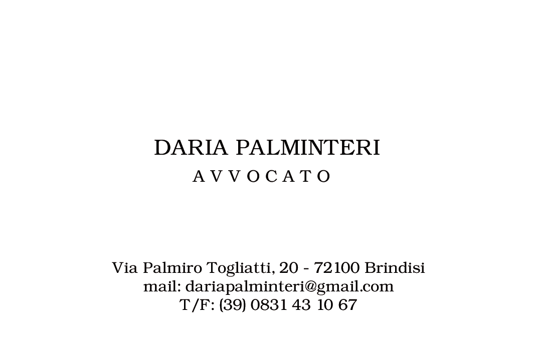 Palmiro Togliatti - Ricordo Di Un Grande Comunista